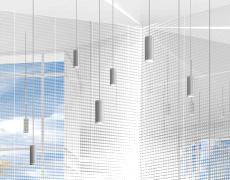 Hyundai Design Centre